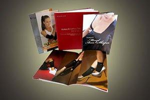 booklet printing kl