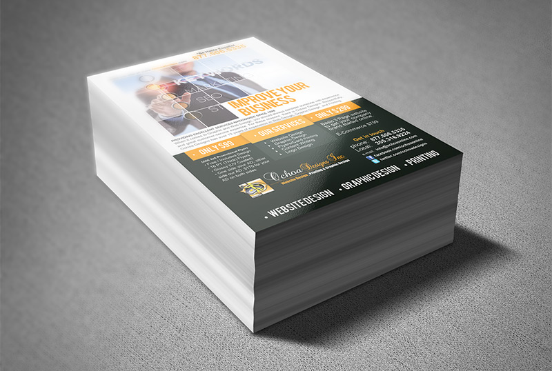 flyers-printing-services