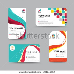 Business Name Card: How To Make It Stand Out?