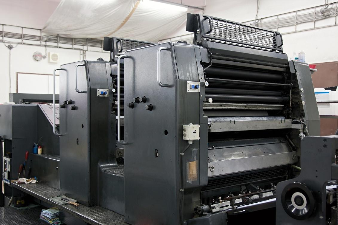 flyers printing malaysia