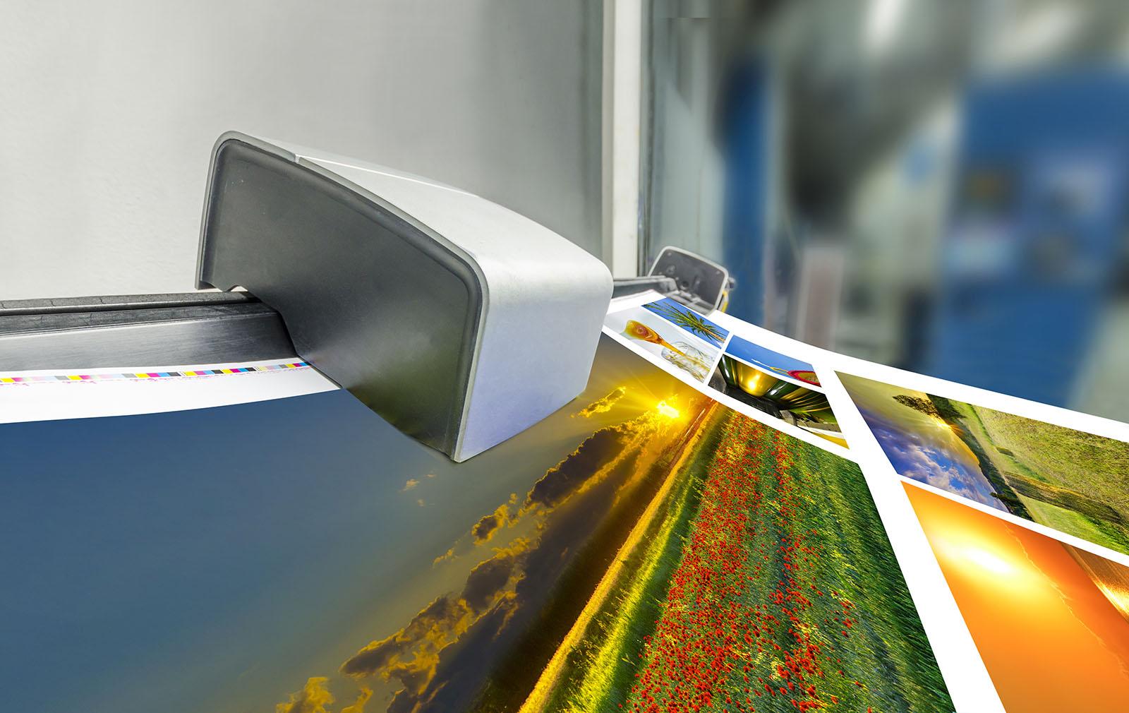 brochure printing in Malaysia