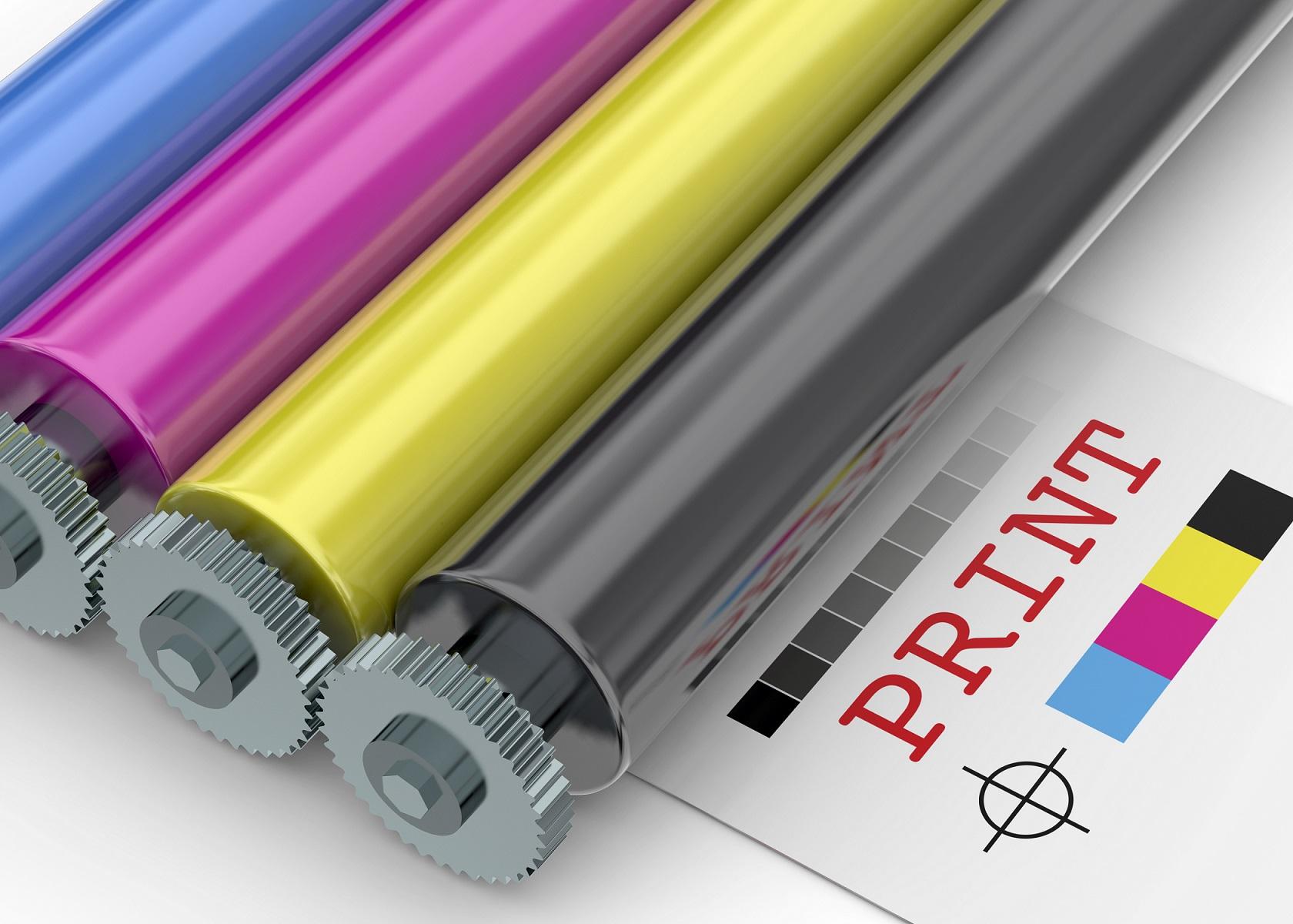 online printing seri kembangan