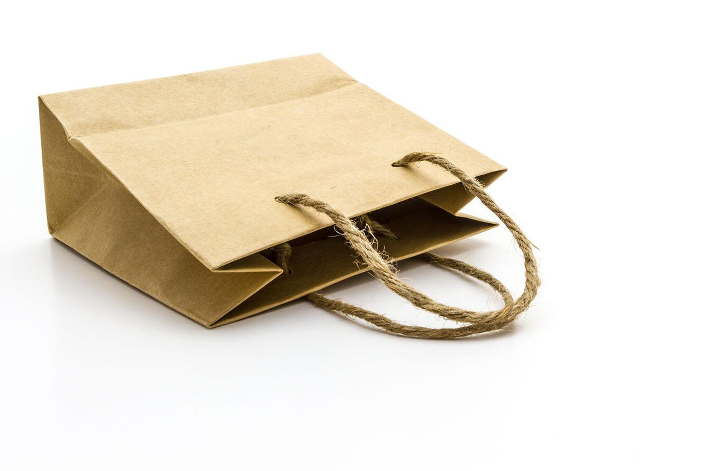 paper bag materials malaysia